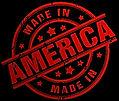 Made in Amerca.jpg