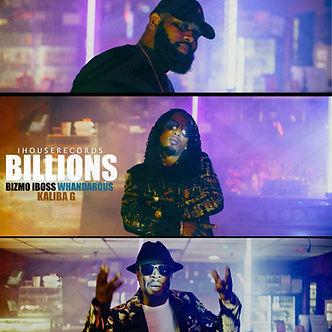 BILLIONS COVER GOOD.jpg