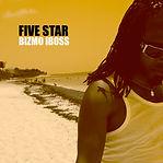 FIVE STAR P.jpg