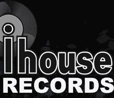www.iHouserecords.com