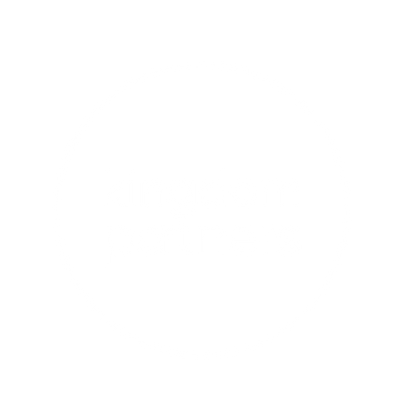 KingdomPartners-Web-White.png