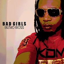 IBOSS BAD GIRLS.jpg