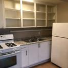 1756 w main kitchen