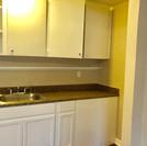 1756 w main - kitchen .jpg
