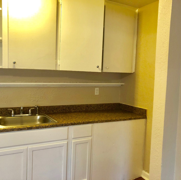 1756 w main - kitchen .jpg