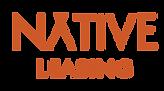 NATIVE-Leasing-logo.png