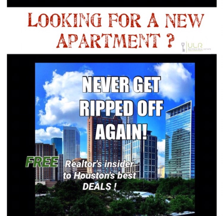 Apt Locator Houston: Apartmenthoustondeal.com
