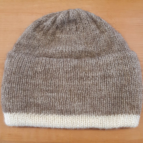 Mill End Hats