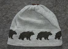 BearBorder4527.JPG