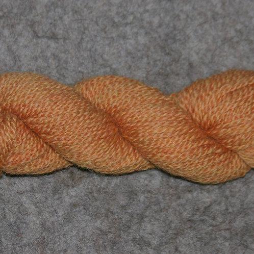 Willowbark Yarn