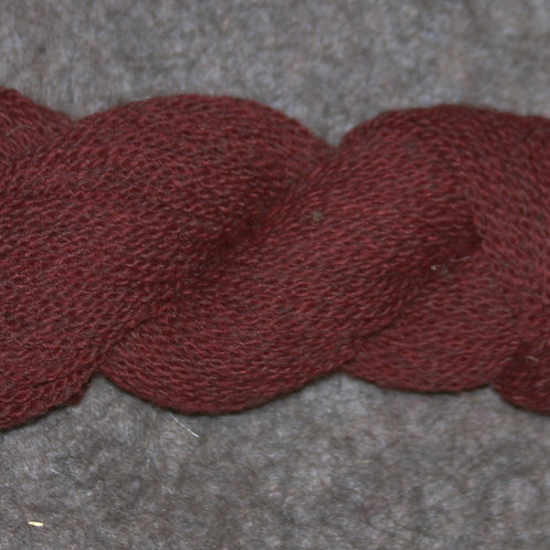 Chokecherry Yarn