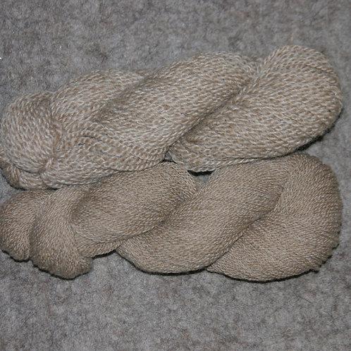 Latte Yarn