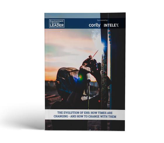 EHS eBook 2019