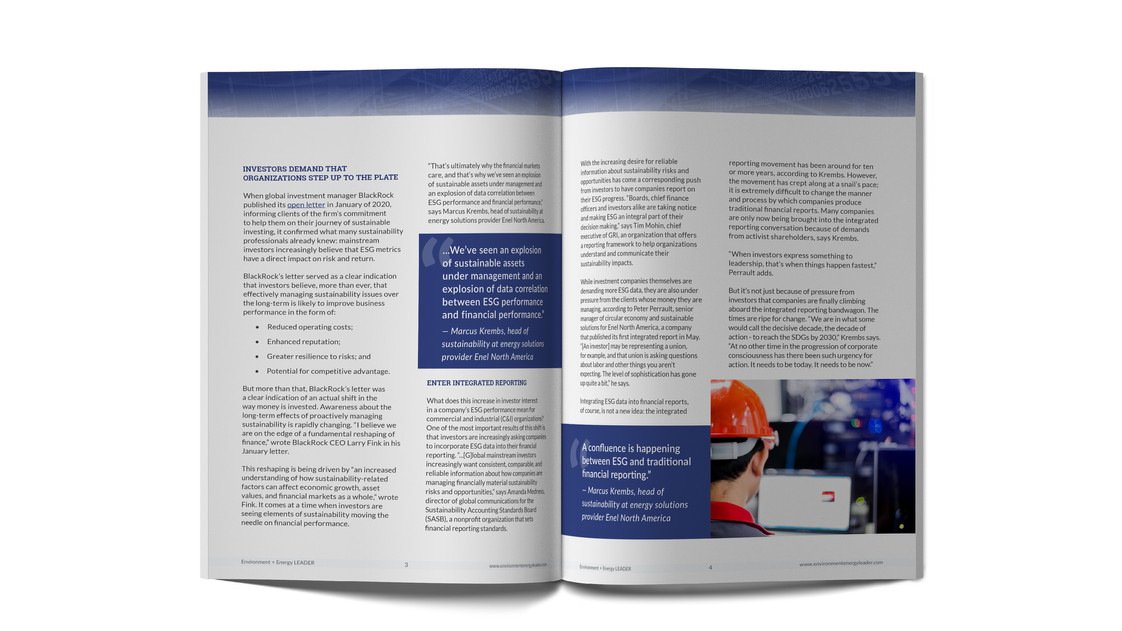 e-Book layout 4