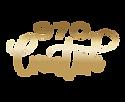 970 Gold Logo