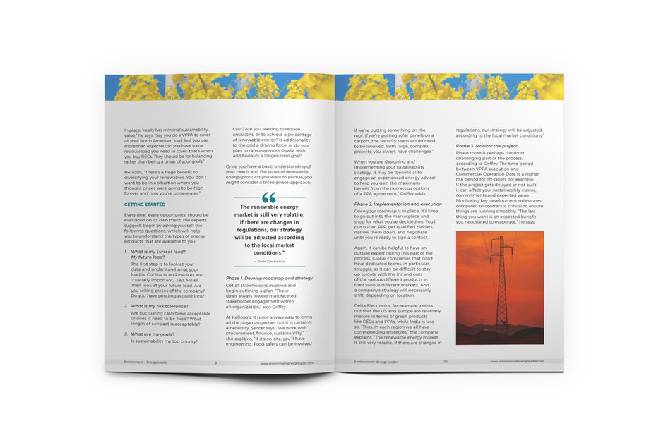 E-book Inside 02