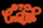 970 logo
