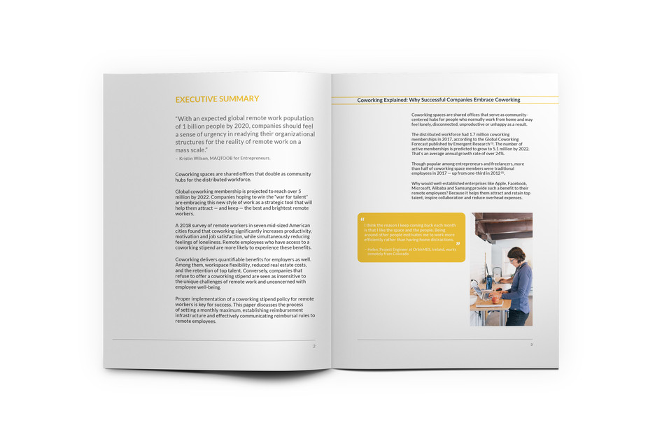 Coworking White Paper - Insides 01