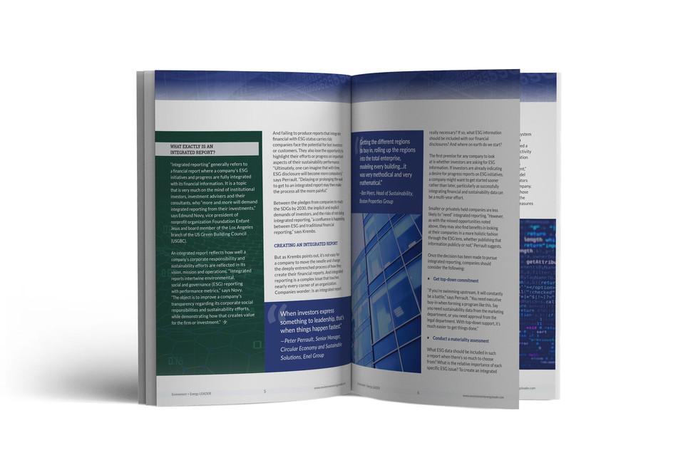 e-Book layout 3