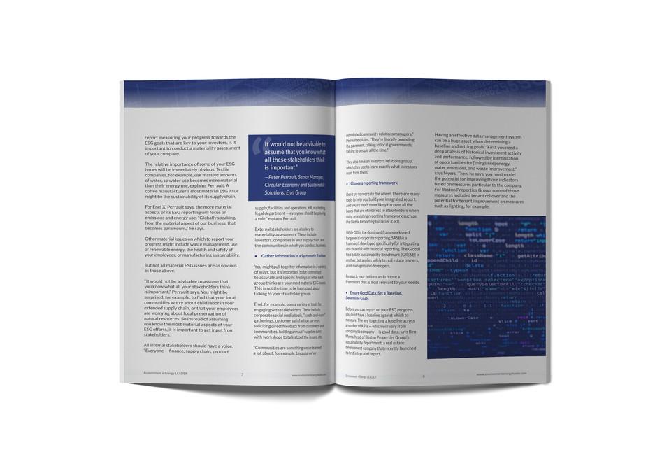 e-Book layout 2