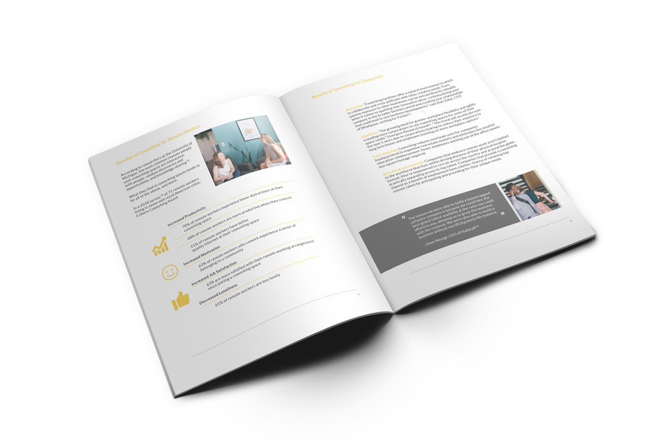 Coworking White Paper - Insides 02