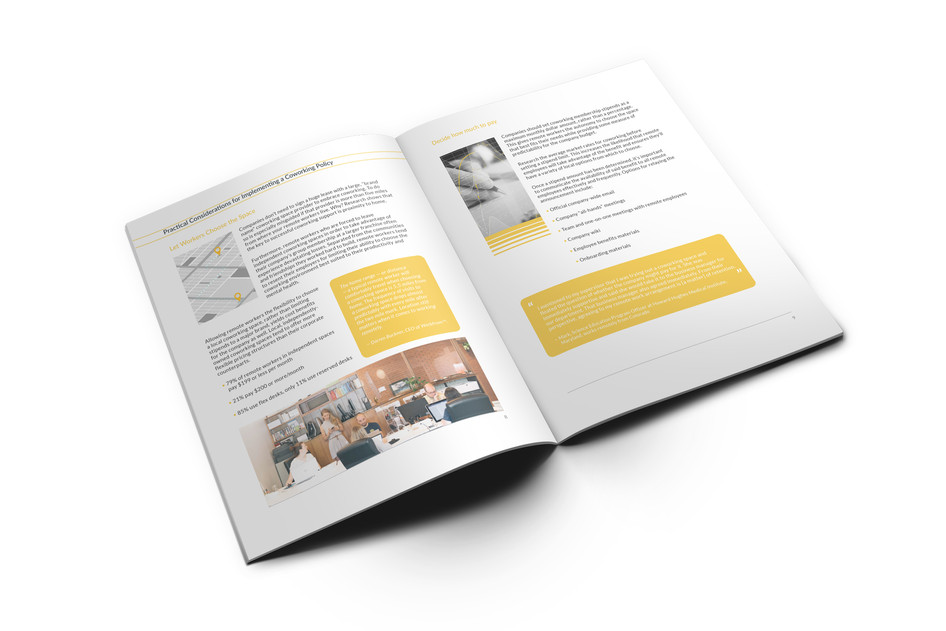 Coworking White Paper - Insides 04