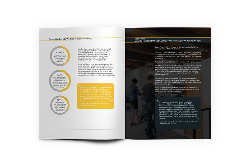 Coworking White Paper - Insides 03