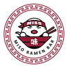 miso.png