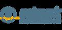 Network_Distribution logo 2021.png