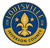 City of Louisville.png