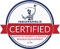 WBE OMWBD Certified.png