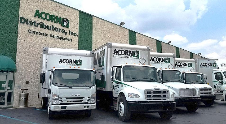 Acorn Trucks.jpg