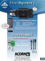 Image_GP Free dispenser.JPG