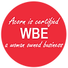 WBE unofficial logo.png