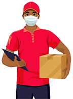 Covid-delivery image.png