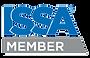 ISSA_Member_Logo-RGB.png