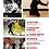 Thumbnail: Tai Chi mag #11 - Jan 2017