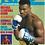 Thumbnail: Ring international #7 - Jan 1987