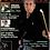 Thumbnail: Arts & Sports de Combats #39 Avril 1998