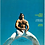 Thumbnail: Karatekas