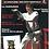 Thumbnail: Bushido #1 - 1983