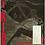 Thumbnail: Aikido magazine #4