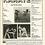 Thumbnail: Karate mag #44 - Juin 1978