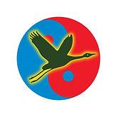 logo SHG Sustainable Dev v2.jpg