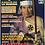 Thumbnail: Arts & Combats - Nov 1994- #13