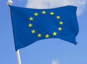 drapeau_europe2_edited.jpg