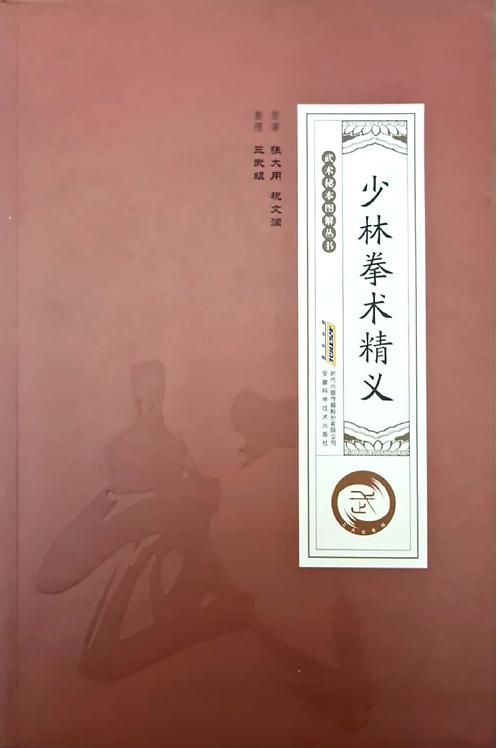 Pratique traditionnelle du Kung Fu
