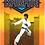 Thumbnail: Karate officiel #1 - 1976