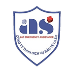 logo IAS 8 Protection transparent screen