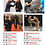 Thumbnail: Self defense mag #10 Juillet 2017